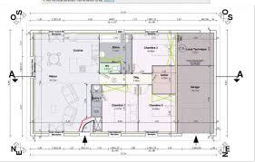 profondeur placard chambre avis pour plan maison plein pied 89m2 11 messages