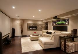 remodeling room ideas 50 modern basement ideas to prompt your own remodel home