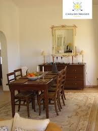 Esszimmertisch 12 Personen Interieur Casa Do Migges