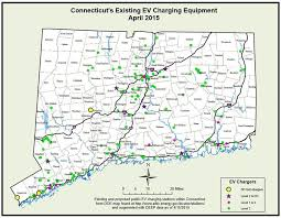 Connecticut travel charger images Ev charging station locations mercedes benz of north haven jpg