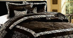 black friday bedding bedding set perfect black and gold luxury bedding fearsome black