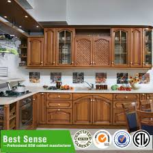 best waterproof material for kitchen cabinets diy kitchen cabinet design with water proof material china
