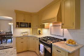 currier kitchens u2013 well done is better than well said ben franklin