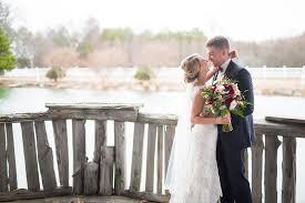 photographers in nashville tn wedding photographers in nashville tn the knot
