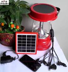 bright light solar phone demo picture more detailed picture about led solar light
