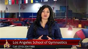 halloween stores culver city los angeles of gymnastics culver city remarkable five star