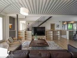 shipping container home interior shipping container homes interior