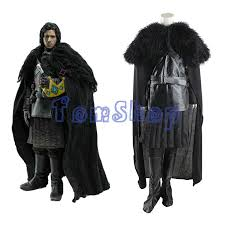 China Man Halloween Costume Buy Wholesale Mens Snow China Mens Snow