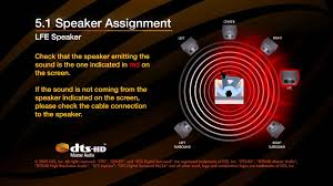 which is best 5 1 home theater system dts 5 1 surround sound test hd reference in the description below