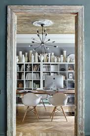 300 best office images on pinterest interior office office