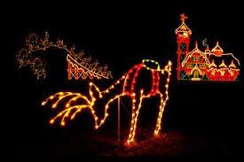 annmarie garden in lights washington d c area christmas light displays 2017