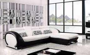 The Best  Reclining Sofas Design To Enhance Your Home Value - Best sofa design