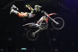 best freestyle motocross riders james carter masters of dirt