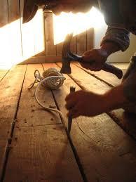 32 best wood floor images on hardwood floors wood
