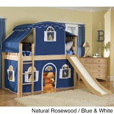 Bedroom Furniture Kids Bedroom Design Joyful Twin Bed Frames For Kids And Kids Single