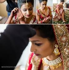 makeup artist in los angeles ca los angeles indian wedding south asian makeup artist