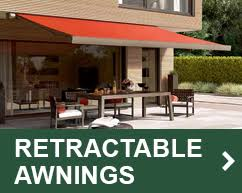 Industrial Awnings Canopies Patio Awnings U0026 Terrace Covers Glass Garden Canopies