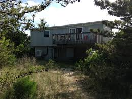 Virginia Beach House Rentals Sandbridge by Sandbridge Beach Retreat With Great Screene Vrbo