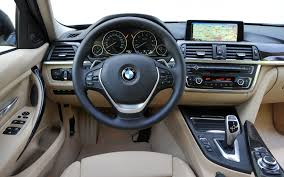 bmw 3 series dashboard a comprehensive 2014 bmw 328i review pure car concepts pictures