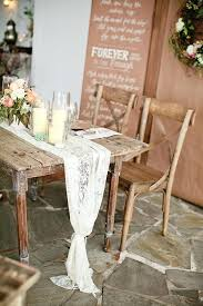 lace table runners wholesale table runners country rustic lace table runner decoration ideas