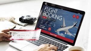Southwest Flight Deals by 49 Tickets Southwest Airlines Launches 3 Day Sale Abc11 Com