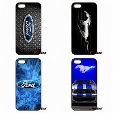 Ford 650 Price Compare Prices On Ford Logo Black Online Shopping Buy Low Price