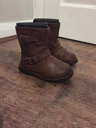 ugg boots sale size 6 baby ugg boot second children s and baby clothes buy and