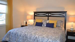budget master bedroom decorating ideas youtube