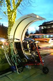 caltrain thanksgiving 85 best bike arc selfies images on pinterest selfies bicycle