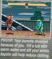Protip Meme - image 89403 protip know your meme