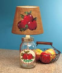 Country Apple Decorations For Kitchen - hanging wall kitchen decor apple decor decorative plates wall