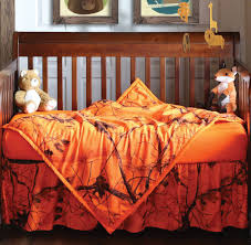 Pink Camouflage Bedding Camouflage Bedding Sheets And Comforters Camo Trading Crib Sets