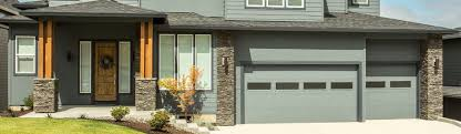 classic steel garage doors 9100 9605 9100 9600 steel garage door