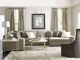 Best  Transitional Sectional Sofas Ideas On Pinterest Family - Modern living room furniture atlanta