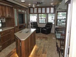 Ohio travel lodge images 2017 new wildwood lodge 393flt travel trailer in ohio oh jpg