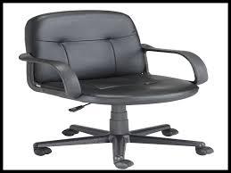 chaise bureau carrefour chaise bureau carrefour 3525 chaise bureau idées