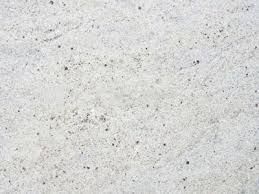 granite countertop colors kitchen countertop ideas kashmir white