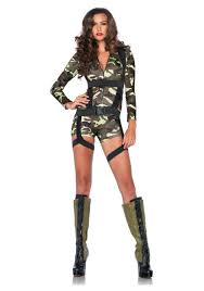 military costumes kids army and navy halloween costume