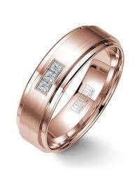 Gold Wedding Rings by Wedding Rings