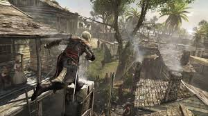 Assassins Creed Black Flag Treasure Maps Assassin U0027s Creed 4 Black Flag Buried Treasure Guide Gamesradar