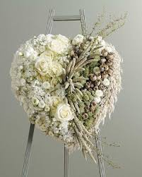 funeral floral arrangements best 25 floral arrangements for funeral ideas on