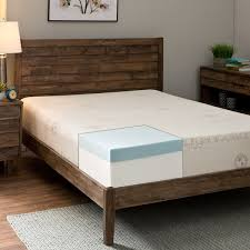 Foam Bed Frame Excellent Best Price Quality Memory Foam Mattress And Platform Bed