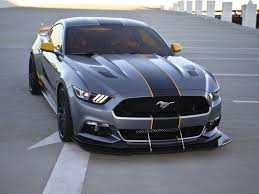 Mustang 2015 Black Best 25 2011 Ford Mustang Ideas On Pinterest Ford Mustang Gt500
