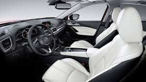 Upholstery Repair South Bend Indiana 2017 Mazda3 Leasing In South Bend In Basney Mazda