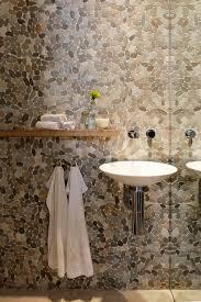 beach bathroom ideas inviting home design