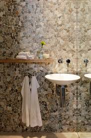 beach bathroom design amazing natural home design