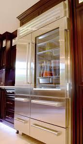 kitchen design trends for 2016 kustom home design