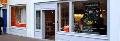 bureau de change germain en laye boutique orange st germain en laye horaires et services