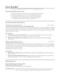 Sample Resume Objectives For Guidance Counselor by Controlled Templates Cover Letter Format For Resume Simply
