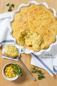 jiffy cornbread mix corn casserole recipe on sutton place